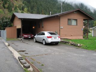 Photo 6: 1009 Paquette: Chase House for sale (shuswap)  : MLS®# 10181668