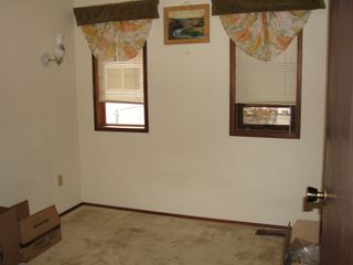 Photo 16: 1009 Paquette: Chase House for sale (shuswap)  : MLS®# 10181668