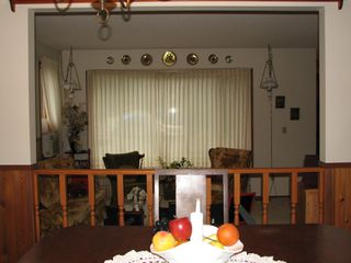 Photo 10: 1009 Paquette: Chase House for sale (shuswap)  : MLS®# 10181668