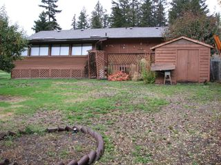 Photo 5: 1009 Paquette: Chase House for sale (shuswap)  : MLS®# 10181668