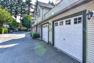 Photo 19: 53 19034 MCMYN ROAD in Pitt Meadows: Mid Meadows Townhouse for sale : MLS®# R2302301