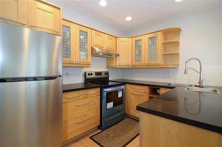 Photo 3: 15305 Roper Avenue: White Rock Townhouse for sale (South Surrey White Rock)