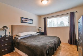 Photo 11: 15032 BLUEBIRD CRESCENT in Surrey: Bolivar Heights House for sale (North Surrey)  : MLS®# R2344723
