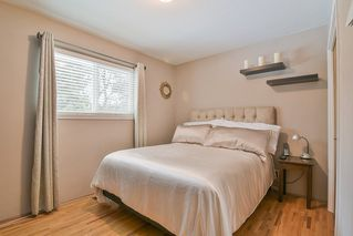Photo 12: 15032 BLUEBIRD CRESCENT in Surrey: Bolivar Heights House for sale (North Surrey)  : MLS®# R2344723