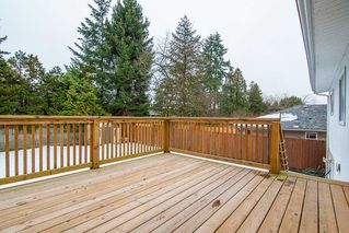 Photo 18: 15032 BLUEBIRD CRESCENT in Surrey: Bolivar Heights House for sale (North Surrey)  : MLS®# R2344723