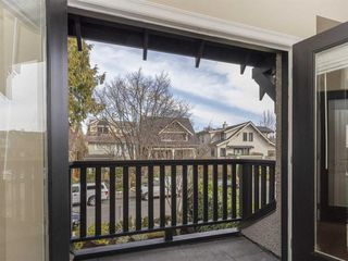Photo 13: 3628 W 2ND AVENUE in Vancouver: Kitsilano 1/2 Duplex for sale (Vancouver West)  : MLS®# R2352662