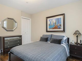 Photo 16: 3628 W 2ND AVENUE in Vancouver: Kitsilano House 1/2 Duplex for sale (Vancouver West)  : MLS®# R2352662