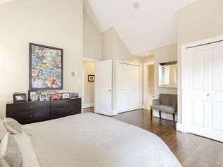 Photo 12: 3628 W 2ND AVENUE in Vancouver: Kitsilano 1/2 Duplex for sale (Vancouver West)  : MLS®# R2352662