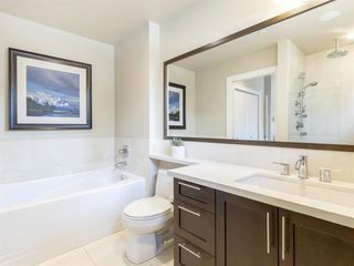 Photo 15: 3628 W 2ND AVENUE in Vancouver: Kitsilano House 1/2 Duplex for sale (Vancouver West)  : MLS®# R2352662