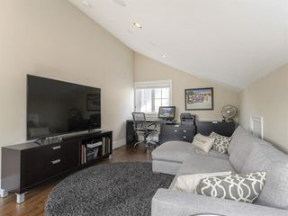 Photo 19: 3628 W 2ND AVENUE in Vancouver: Kitsilano 1/2 Duplex for sale (Vancouver West)  : MLS®# R2352662