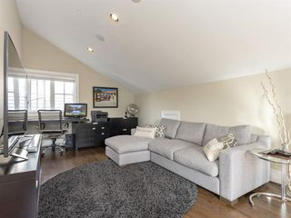 Photo 18: 3628 W 2ND AVENUE in Vancouver: Kitsilano House 1/2 Duplex for sale (Vancouver West)  : MLS®# R2352662