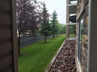 Photo 8: 131 2098 Blackmud Creek Drive in Edmonton: Zone 55 Condo for sale : MLS®# E4167547
