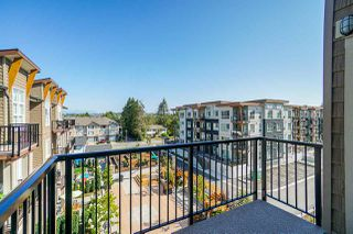 Photo 17: 416 20175 53 Avenue in Langley: Langley City Condo for sale : MLS®# R2396026