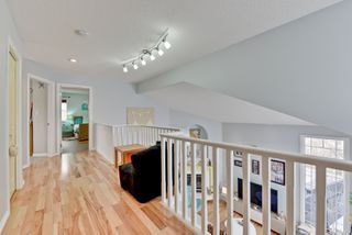 Photo 15: 825 Reid Place: Edmonton House for sale : MLS®# E4167574