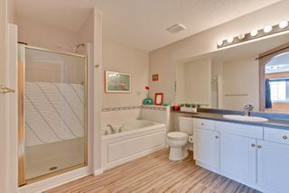 Photo 23: 825 Reid Place: Edmonton House for sale : MLS®# E4167574