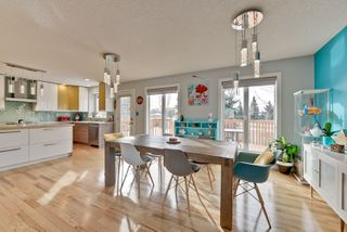 Photo 8: 825 Reid Place: Edmonton House for sale : MLS®# E4167574