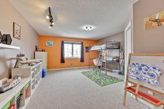 Photo 20: 825 Reid Place: Edmonton House for sale : MLS®# E4167574