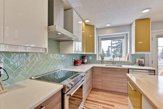 Photo 13: 825 Reid Place: Edmonton House for sale : MLS®# E4167574