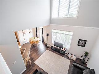 Main Photo: 118 WESTERRA Boulevard: Stony Plain House Half Duplex for sale : MLS®# E4173409