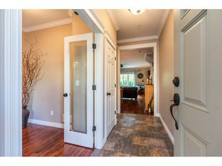 """Photo 3: 119 23925 116TH Avenue in Maple Ridge: Cottonwood MR House for sale in """"Cherry Hills"""" : MLS®# R2411138"""
