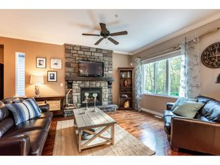 """Photo 6: 119 23925 116TH Avenue in Maple Ridge: Cottonwood MR House for sale in """"Cherry Hills"""" : MLS®# R2411138"""