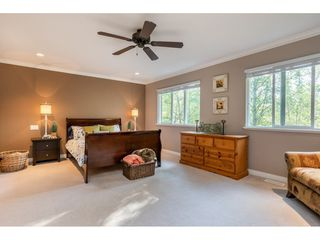 """Photo 11: 119 23925 116TH Avenue in Maple Ridge: Cottonwood MR House for sale in """"Cherry Hills"""" : MLS®# R2411138"""