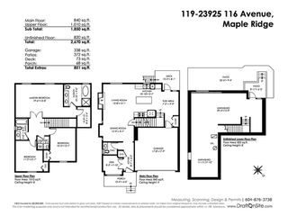 """Photo 20: 119 23925 116TH Avenue in Maple Ridge: Cottonwood MR House for sale in """"Cherry Hills"""" : MLS®# R2411138"""