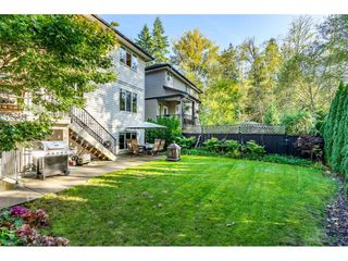 """Photo 17: 119 23925 116TH Avenue in Maple Ridge: Cottonwood MR House for sale in """"Cherry Hills"""" : MLS®# R2411138"""
