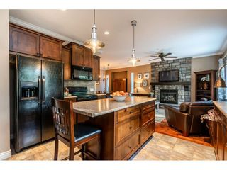 """Photo 8: 119 23925 116TH Avenue in Maple Ridge: Cottonwood MR House for sale in """"Cherry Hills"""" : MLS®# R2411138"""