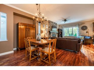 """Photo 5: 119 23925 116TH Avenue in Maple Ridge: Cottonwood MR House for sale in """"Cherry Hills"""" : MLS®# R2411138"""