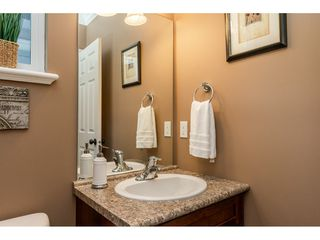 """Photo 14: 119 23925 116TH Avenue in Maple Ridge: Cottonwood MR House for sale in """"Cherry Hills"""" : MLS®# R2411138"""