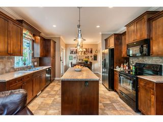 """Photo 9: 119 23925 116TH Avenue in Maple Ridge: Cottonwood MR House for sale in """"Cherry Hills"""" : MLS®# R2411138"""