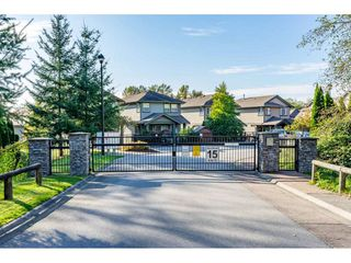 """Photo 2: 119 23925 116TH Avenue in Maple Ridge: Cottonwood MR House for sale in """"Cherry Hills"""" : MLS®# R2411138"""