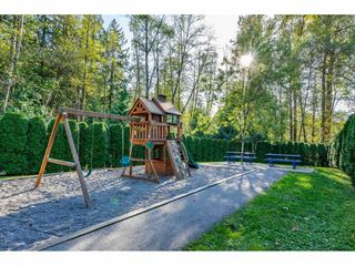 """Photo 18: 119 23925 116TH Avenue in Maple Ridge: Cottonwood MR House for sale in """"Cherry Hills"""" : MLS®# R2411138"""