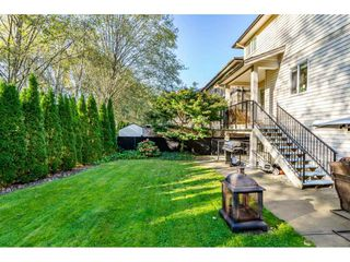 """Photo 16: 119 23925 116TH Avenue in Maple Ridge: Cottonwood MR House for sale in """"Cherry Hills"""" : MLS®# R2411138"""