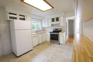 Photo 7: 15316 VICTORIA Avenue: White Rock House for sale (South Surrey White Rock)  : MLS®# R2411385