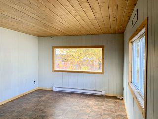 "Photo 8: 55 95 LAIDLAW Road in Smithers: Smithers - Rural Manufactured Home for sale in ""MOUNTAINVIEW MOBILE HOME PARK"" (Smithers And Area (Zone 54))  : MLS®# R2411956"