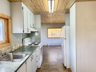 "Photo 6: 55 95 LAIDLAW Road in Smithers: Smithers - Rural Manufactured Home for sale in ""MOUNTAINVIEW MOBILE HOME PARK"" (Smithers And Area (Zone 54))  : MLS®# R2411956"
