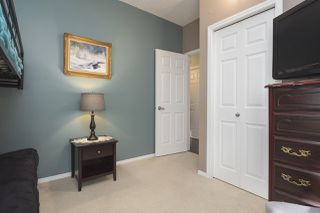 Photo 11: 142 460 CRANBERRY Way: Sherwood Park Townhouse for sale : MLS®# E4178017