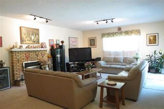 Photo 8: 5531 STEVESTON Highway in Richmond: Steveston North House for sale : MLS®# R2418302