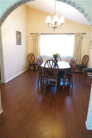 Photo 6: 5531 STEVESTON Highway in Richmond: Steveston North House for sale : MLS®# R2418302