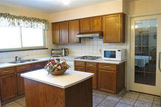Photo 7: 5531 STEVESTON Highway in Richmond: Steveston North House for sale : MLS®# R2418302