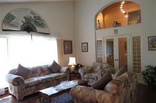 Photo 3: 5531 STEVESTON Highway in Richmond: Steveston North House for sale : MLS®# R2418302