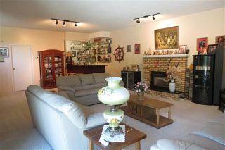 Photo 10: 5531 STEVESTON Highway in Richmond: Steveston North House for sale : MLS®# R2418302