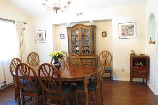 Photo 5: 5531 STEVESTON Highway in Richmond: Steveston North House for sale : MLS®# R2418302
