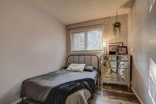 Photo 36: 26 1440 SHERWOOD Drive: Sherwood Park Townhouse for sale : MLS®# E4180536