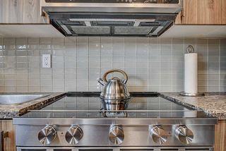 Photo 14: 26 1440 SHERWOOD Drive: Sherwood Park Townhouse for sale : MLS®# E4180536
