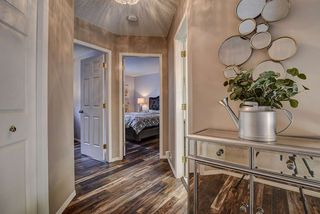 Photo 32: 26 1440 SHERWOOD Drive: Sherwood Park Townhouse for sale : MLS®# E4180536