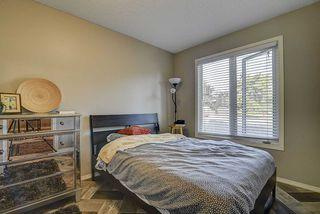 Photo 9: 26 1440 SHERWOOD Drive: Sherwood Park Townhouse for sale : MLS®# E4180536