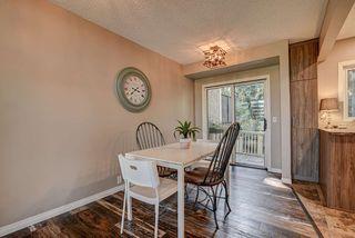 Photo 29: 26 1440 SHERWOOD Drive: Sherwood Park Townhouse for sale : MLS®# E4180536